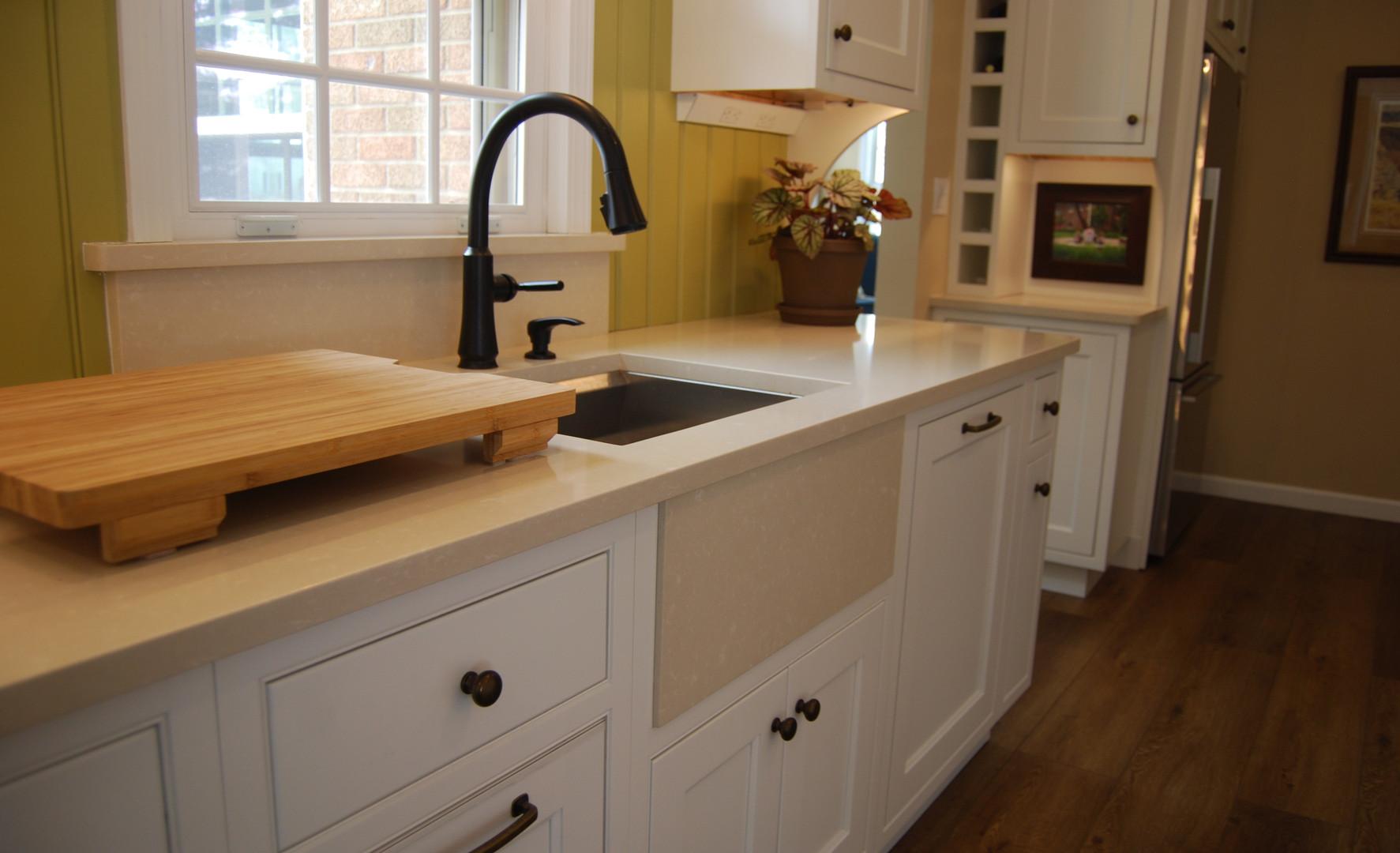 kitchen after (14).jpg