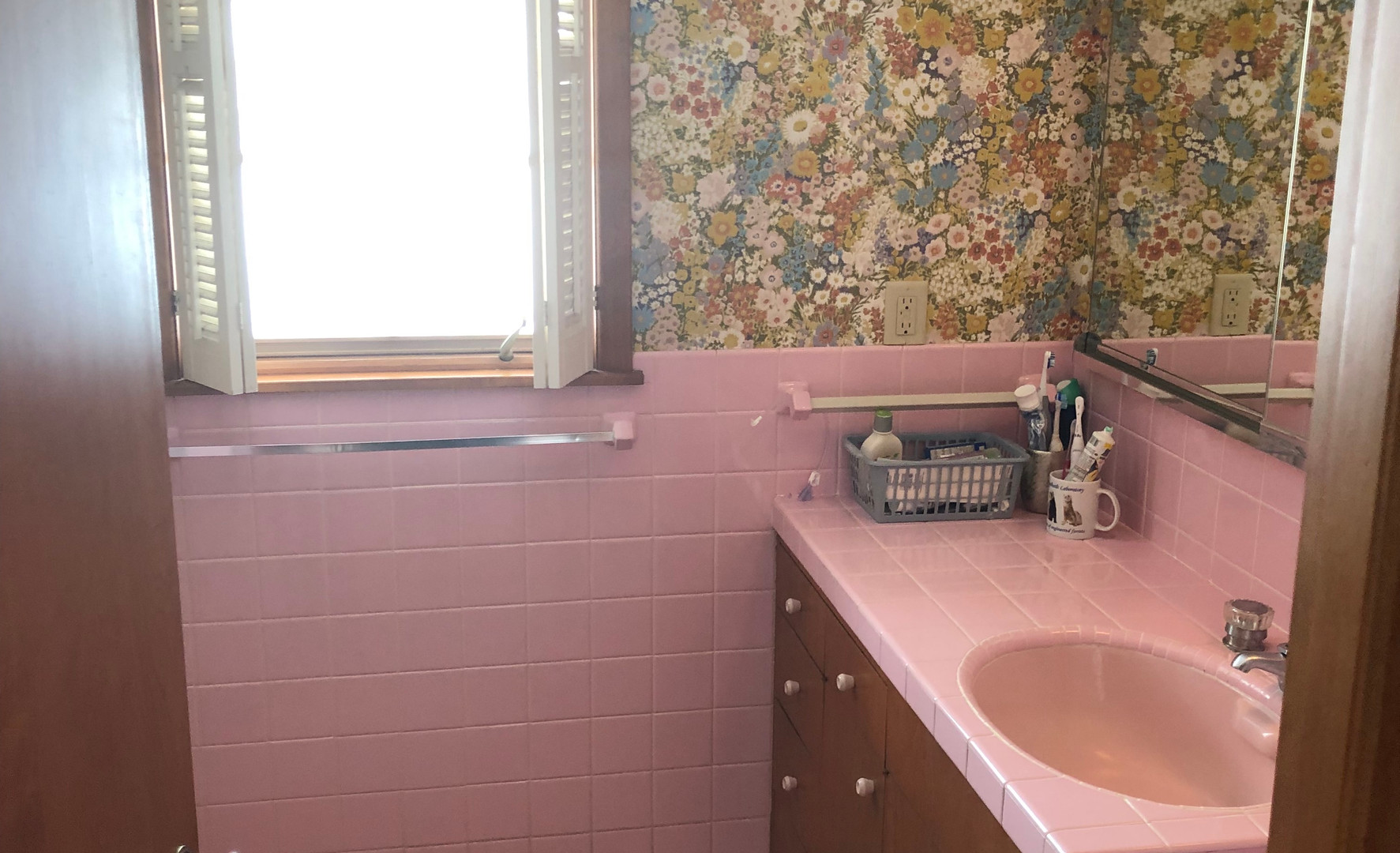 Hall Bath Before (2).jpg
