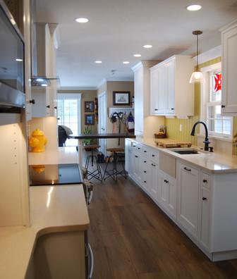 kitchen after (17).jpg