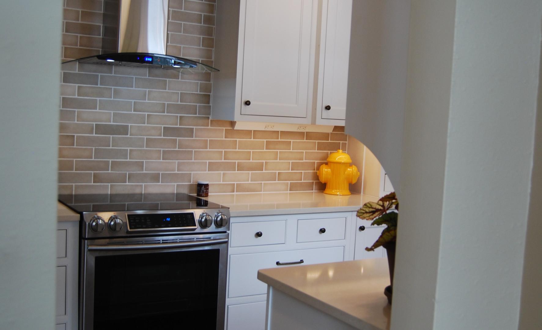 kitchen after (18).jpg