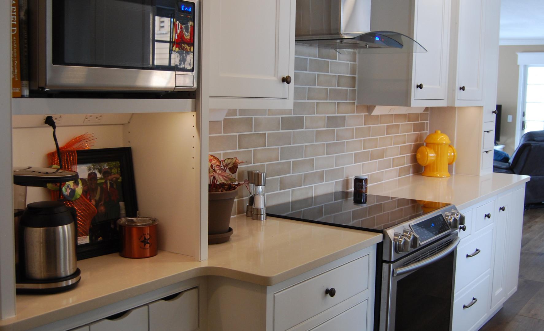 kitchen after (11).jpg