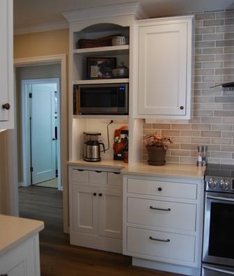 kitchen after (6).jpg