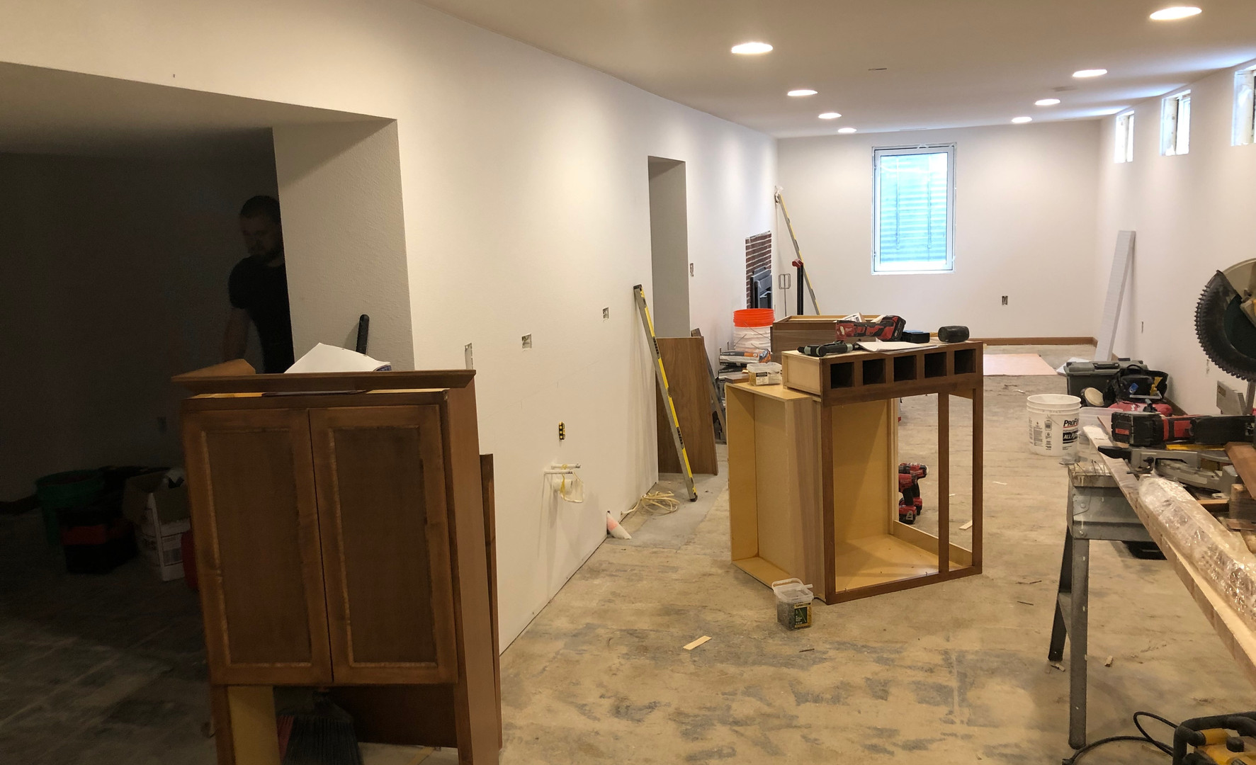 living space progress 2.jpg