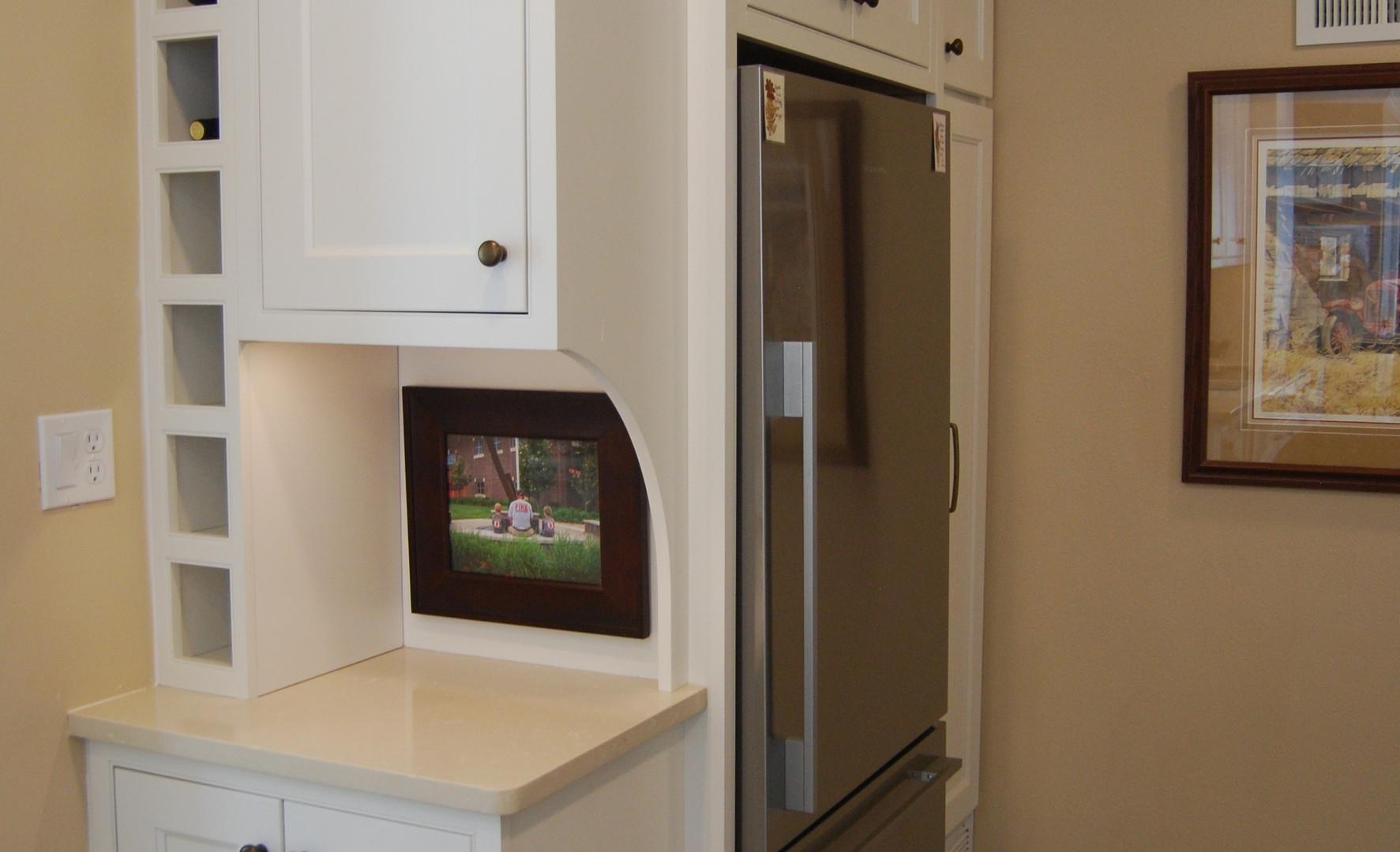 kitchen after (7).jpg