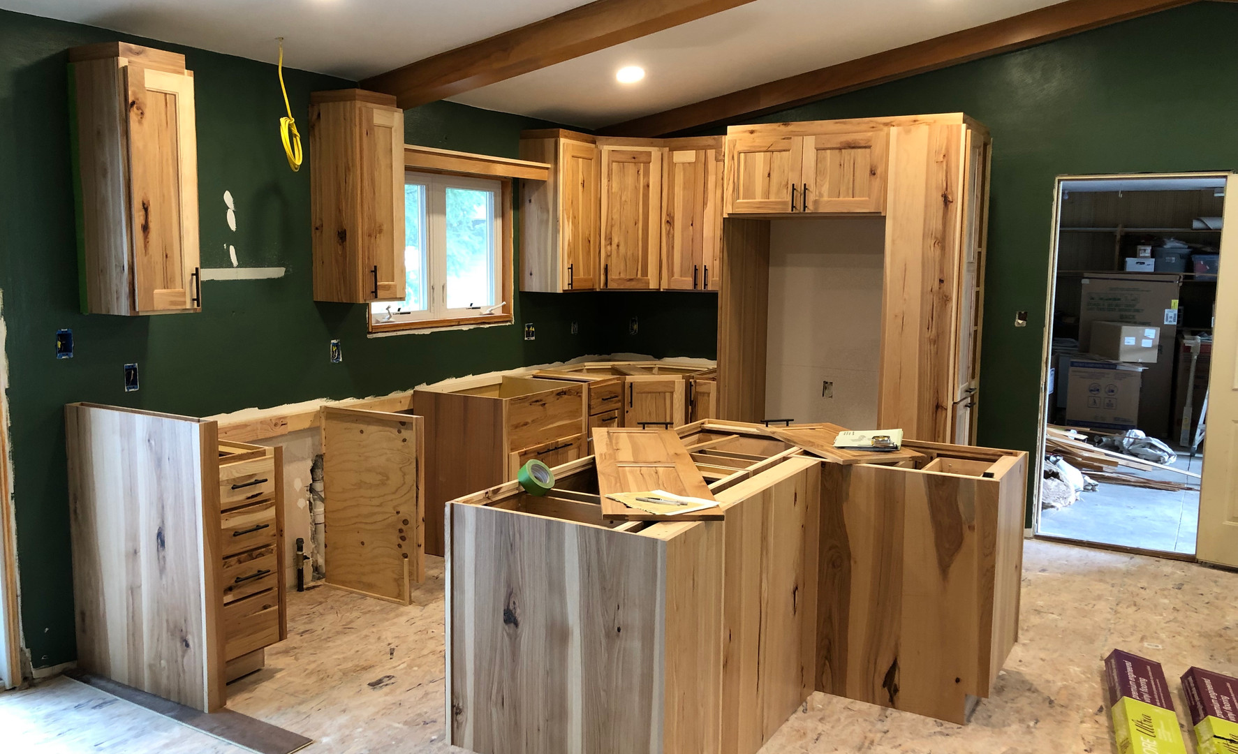 Kitchen Progress (1).jpg