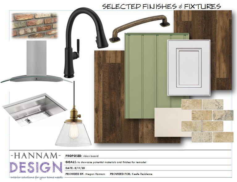 selected finish and fixture board.jpg