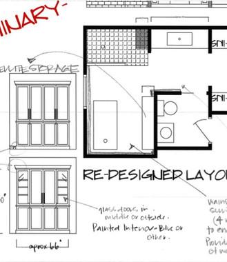 design notes.jpg