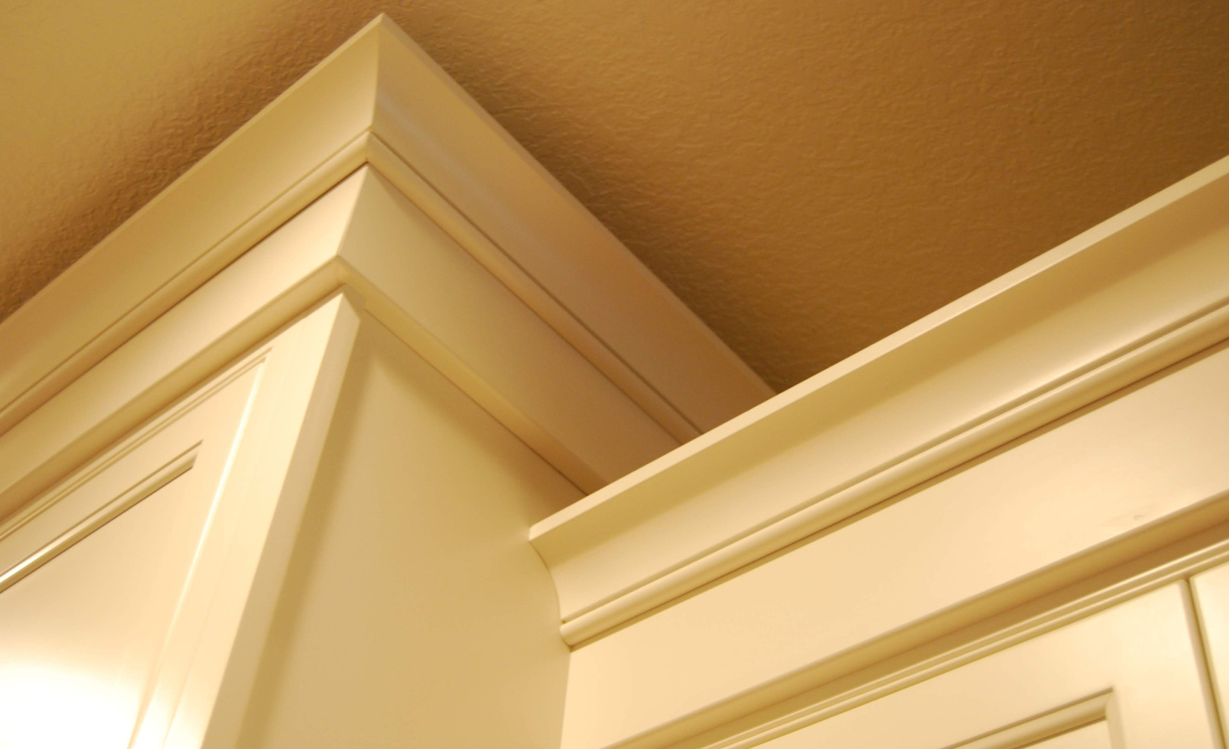 stacked crown molding (1).jpg