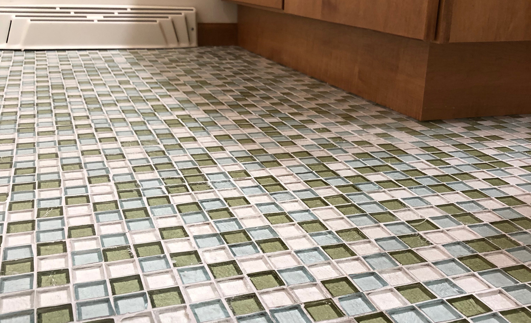 Hall Bath Flooring (1).JPG
