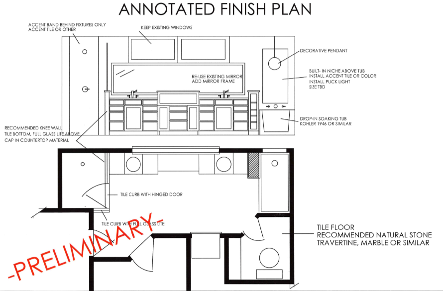 annotated finish plan for redesign.png