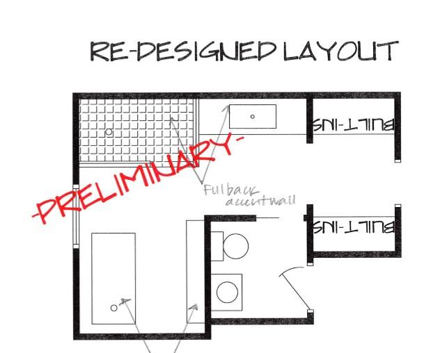 re-designed layout.jpg