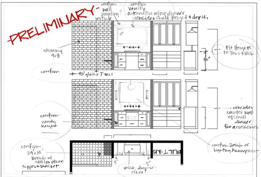vanity design notes.jpg