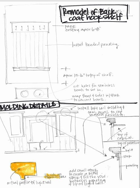 onsite drawings for communication.jpg