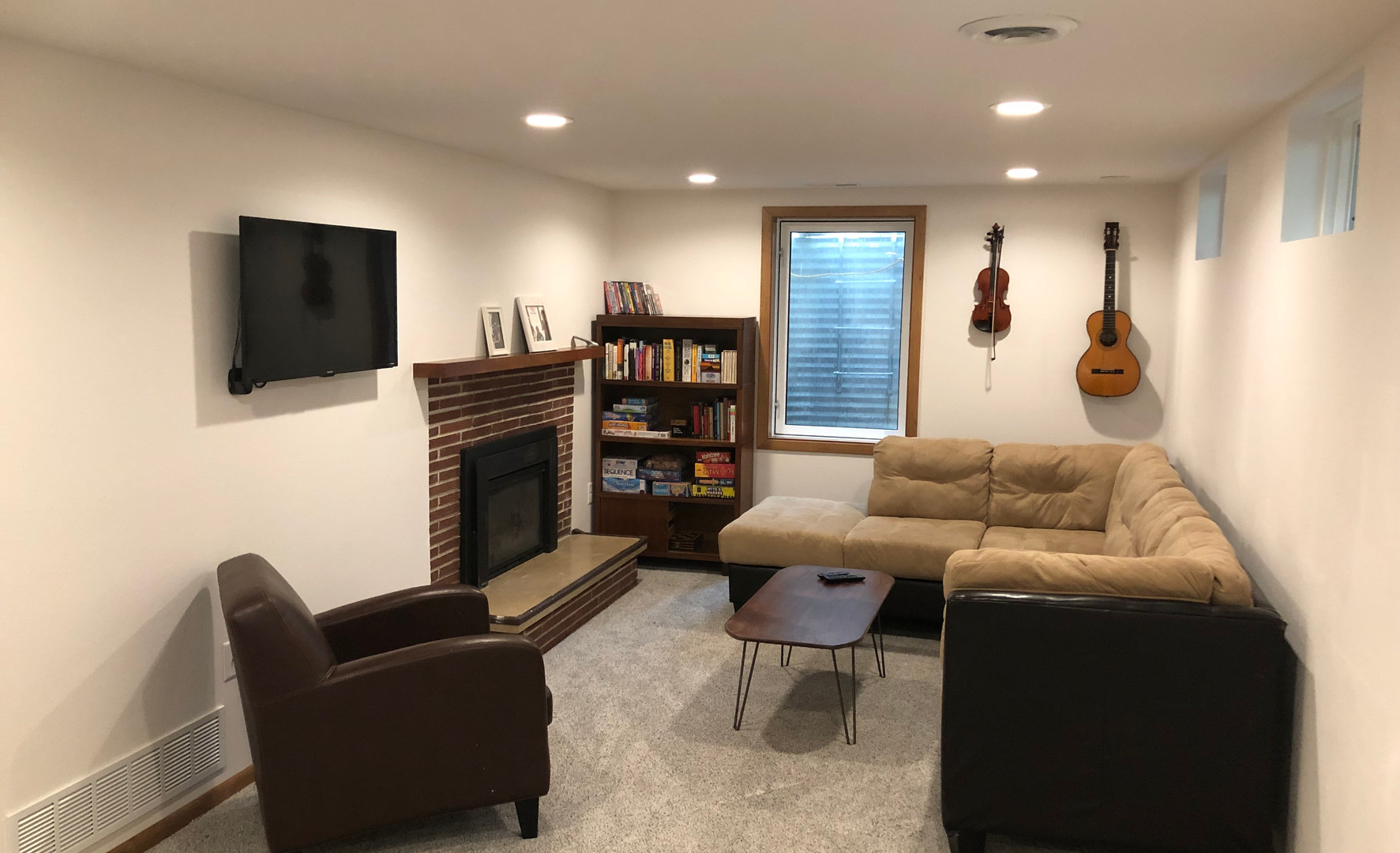 living space after.jpg