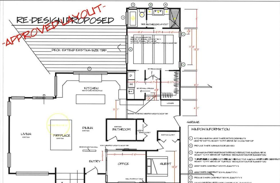 main level final layout.jpg