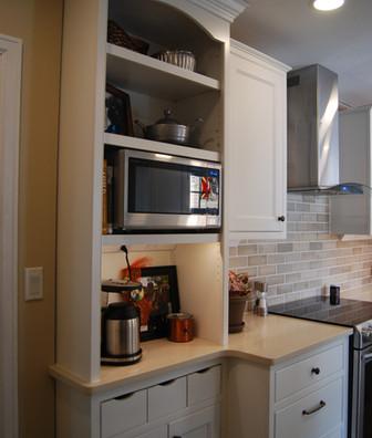 kitchen after (10).jpg