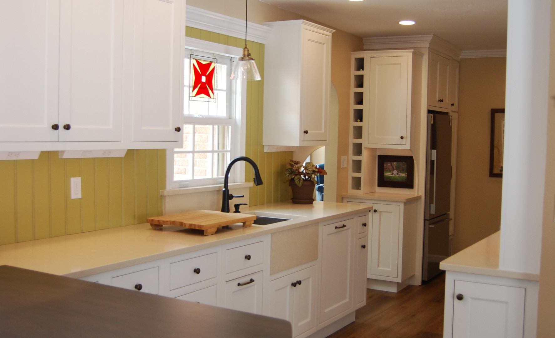 kitchen after (3).jpg
