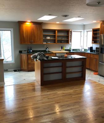 Kitchen Before.jpeg