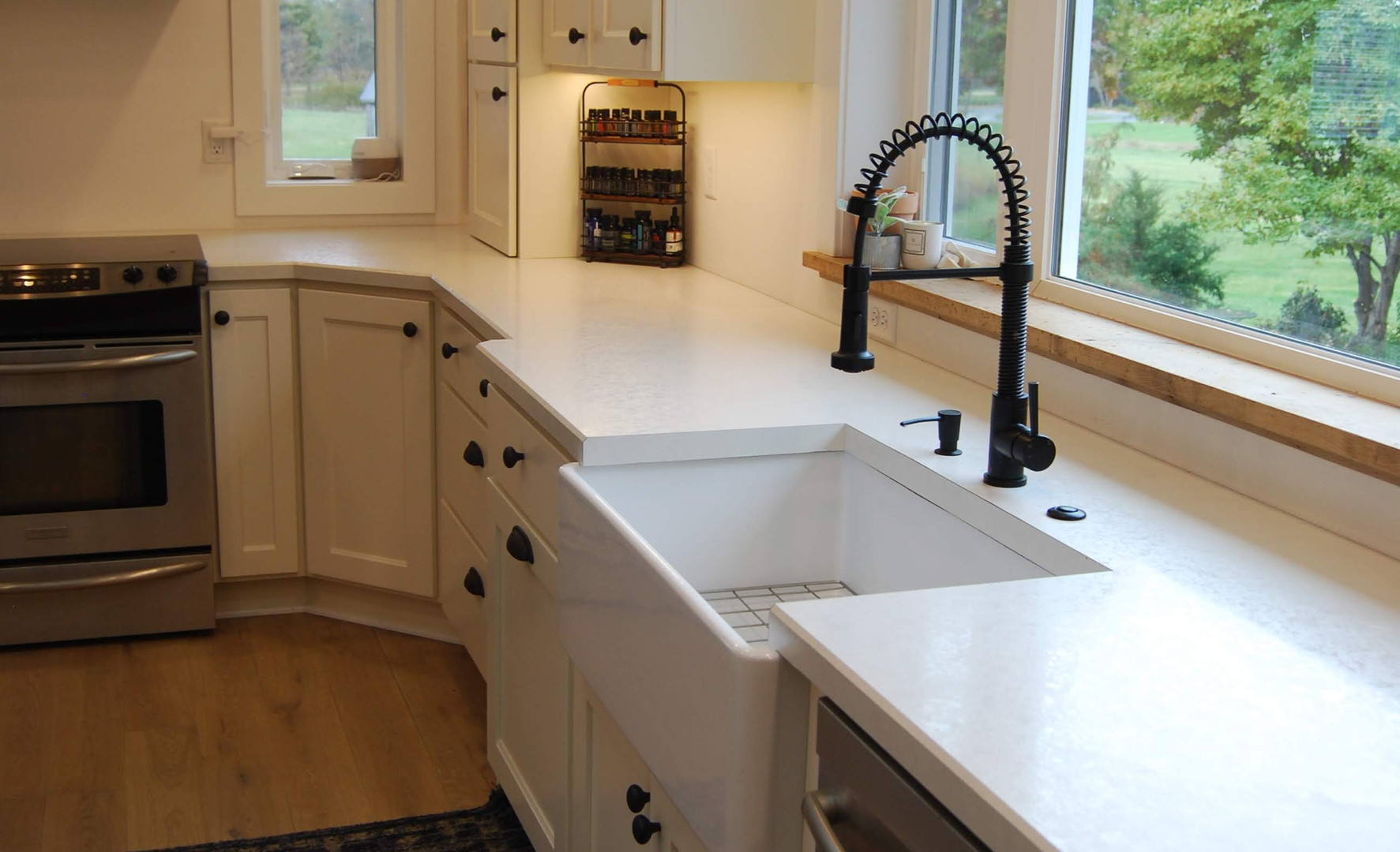 kitchen after (5).jpg