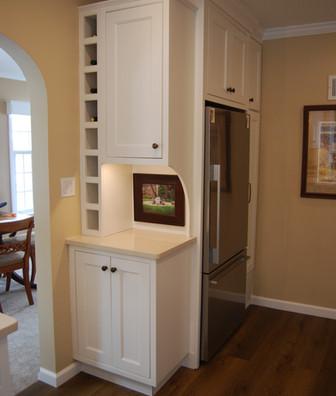 kitchen after (15).jpg