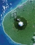 Taranaki Region