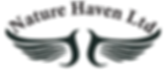 Nature Haven Logo.PNG