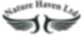 Nature Haven Logo.PNG