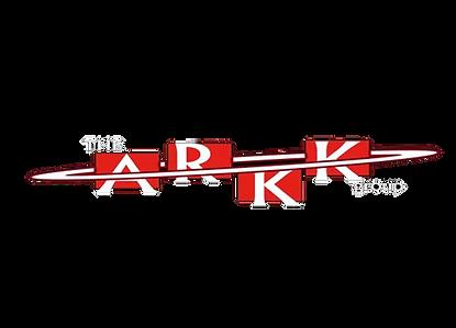 ArkkTrans.png