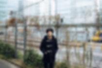 _MG_9057.jpg