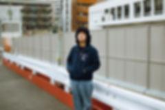 _MG_6312.jpg