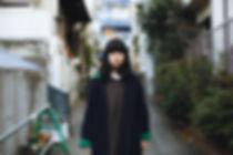 _MG_7665.jpg