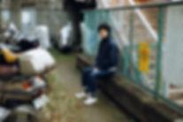 _MG_7171.jpg