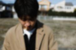 _MG_0068.jpg