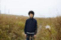 _MG_7138.jpg