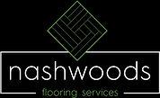 Nashwoods-Logo-Cropped.jpg