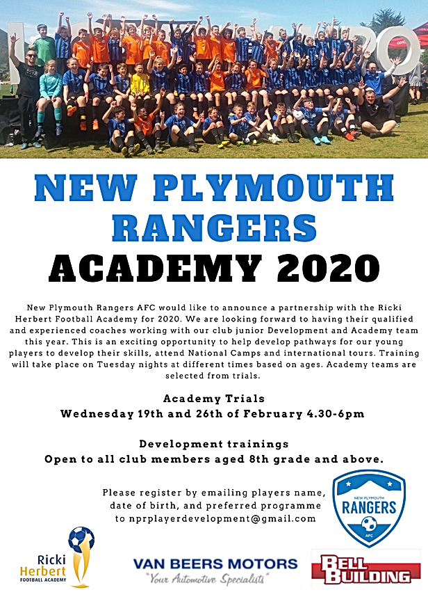 Academy Tryouts (2).png