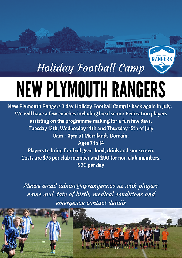 Rangers Holiday Programme (2).png