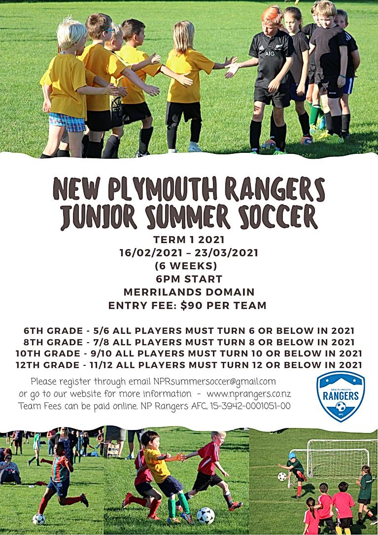 Term1 2021 Summer Soccer v2.png