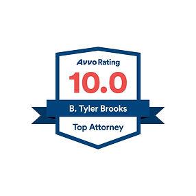 Brooks_Avvo rating.jpg
