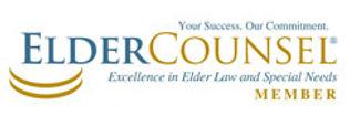 ElderCounsel_Logo_Member.jpg