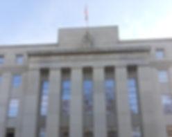 NC_Supreme_Court-1024x817.jpg