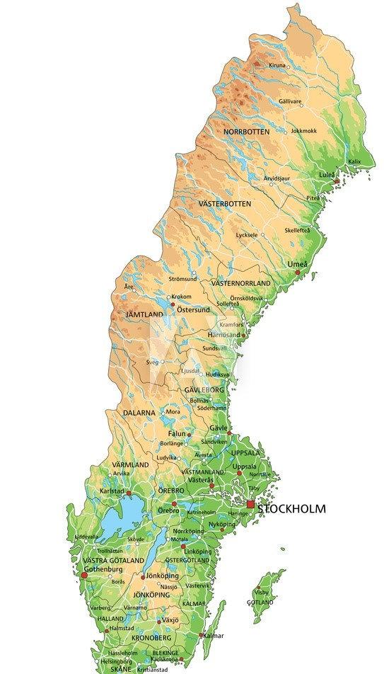 Sweden map.jpeg