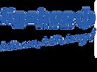 Ligabue Logo.png