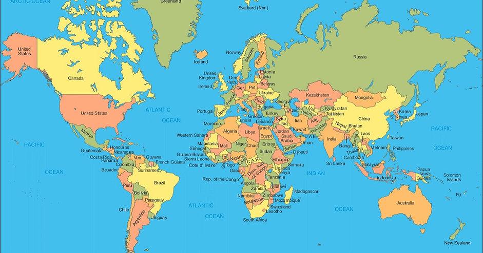 World-Map web.jpg