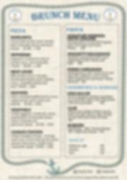 brunch menu 1-01.jpg