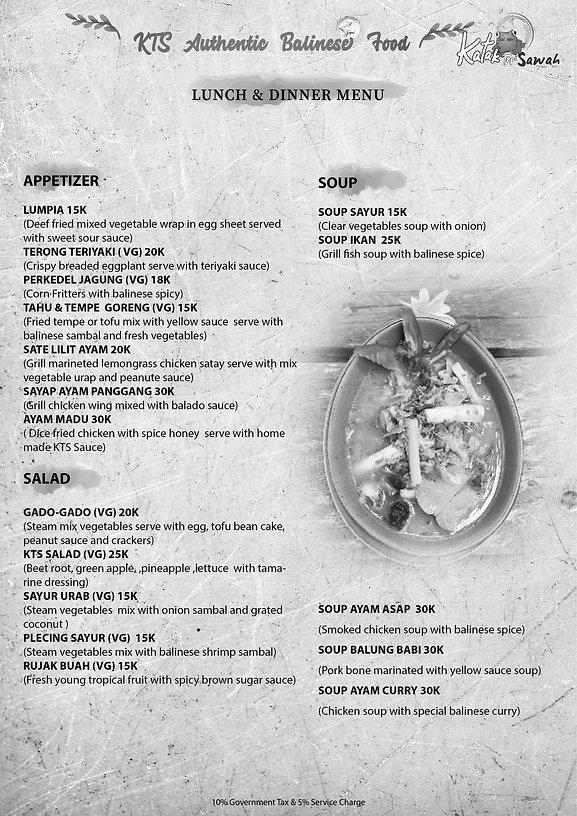 LUNCH & DINNER MENU-01-01-01.jpg