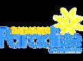 Bahamas Logo_edited_edited.png