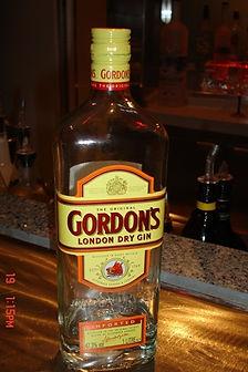 GIN GORDONS.jpg