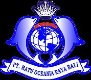Logo Ratu PNG.png