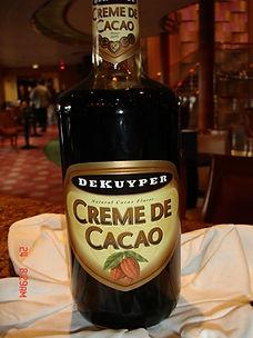 Lqr Creme De Cacao Dark.JPG